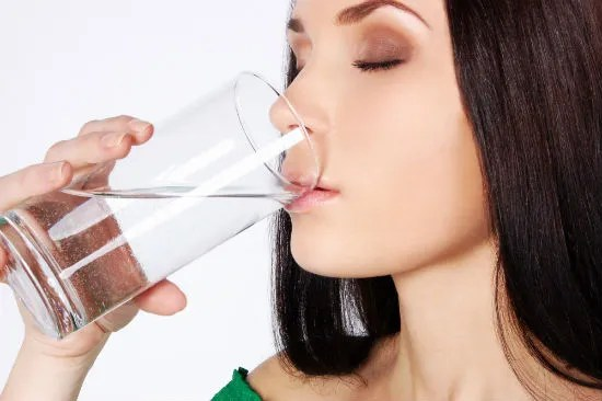 water filtration system San Diego CA