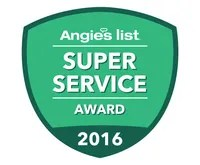 Super Service Award Winners in San Diego CA