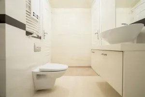 Bathroom Remodel San Diego bathroom remodeling smart strategies - san diego ca