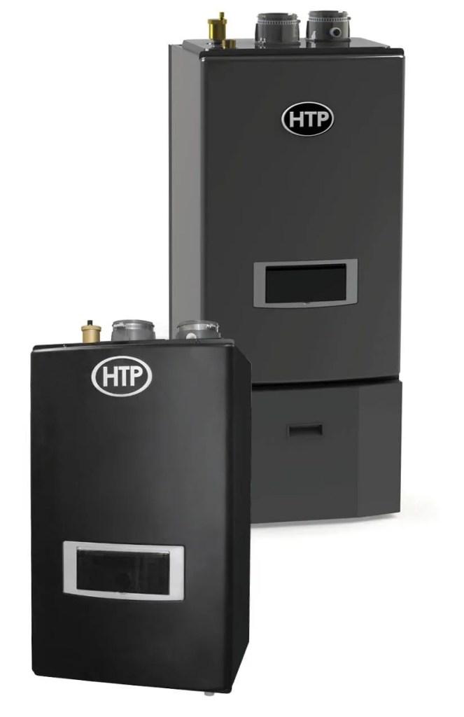indirect water heater San Diego CA