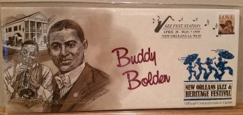 1995-new-orleans-jazz-fest-cachet-envelope-buddy-bolden-3