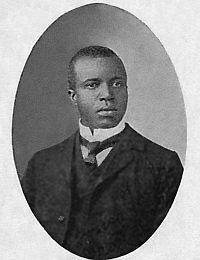 Scott_Joplin_19072