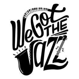 jazz-deco