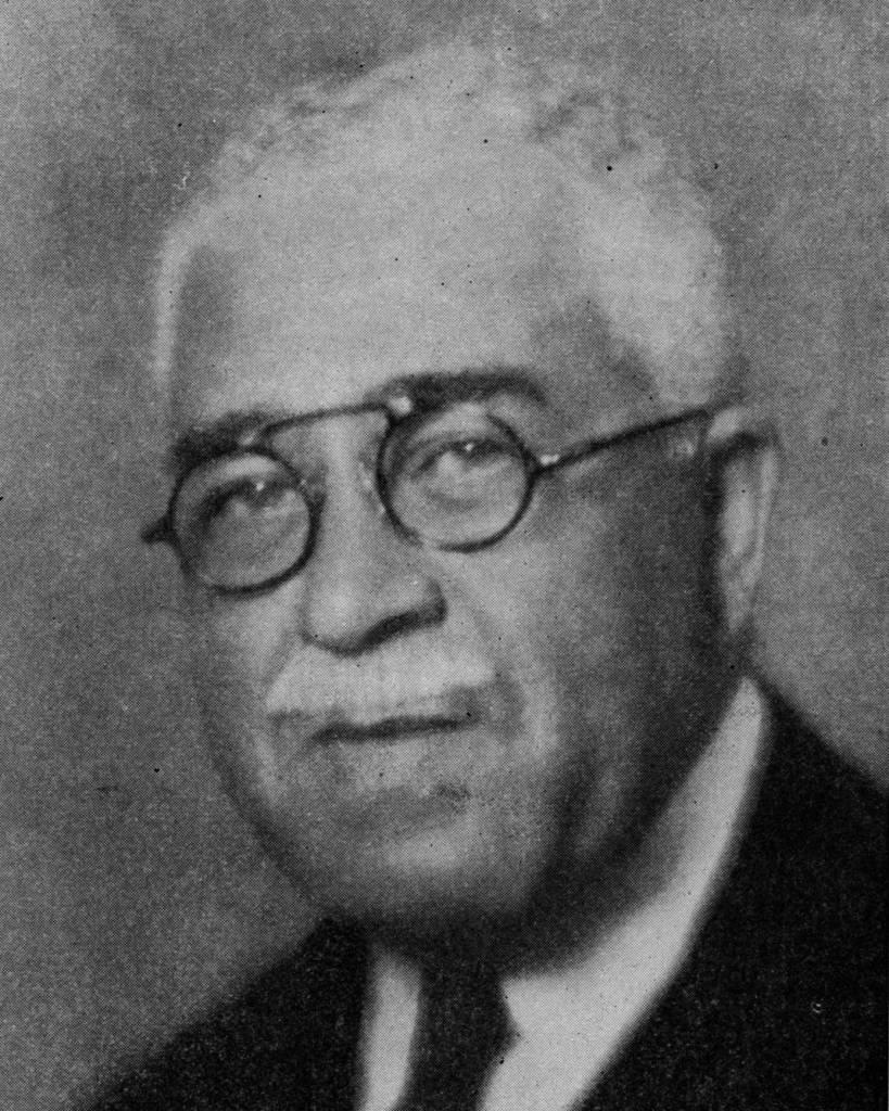 Before Gospel: The Negro Spiritual - Black Music Scholar