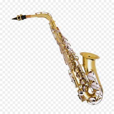 kisspng-alto-saxophone-musical-instrument-family-tenor-sax-saxophone-5a7b2362519ae6.6743588015180194263343