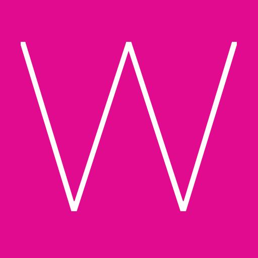 Profile photo of WilsonFes