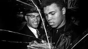 «Frères de sang», le docu sur les relations entre Malcolm X et Muhammad Ali, disponible en septembre