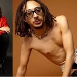 """Theo Crocker, le « jeune Miles » rend hommage aux styles afro-américains sur """"Blk2Life II A future Past"""""""