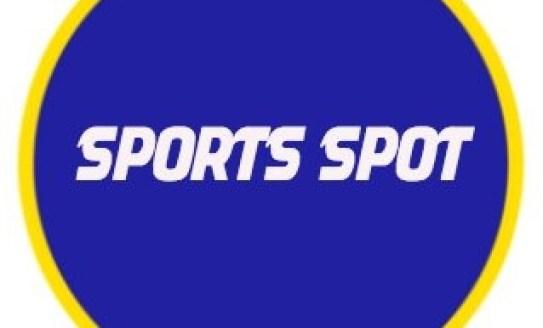 Sports Spot Logo.JPG