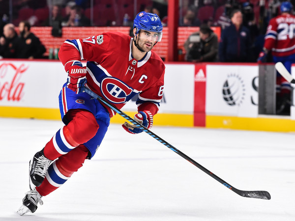 Max+Pacioretty+Calgary+Flames+v+Montreal+Canadiens+LOp8bJlmjk-l