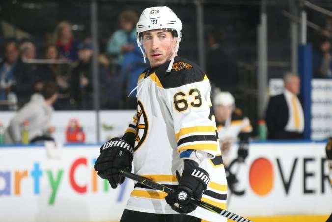 Brad-Marchand-Boston-Bruins-half-featured.jpg