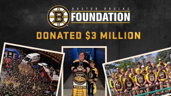 Bruins Foundation.jpg