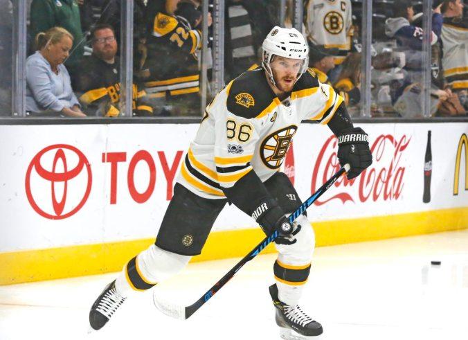 02XX_sports_hockey_Kevan-Miller_KL_02-copy.jpg