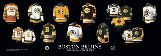 Boston-Bruins-1000