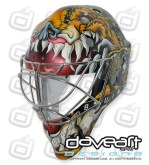 Tuukka-Rask-Boston-Bruins-Goalie-MAsk-2