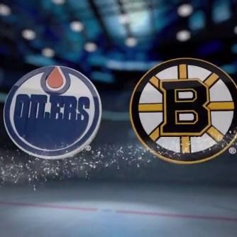 Bs Oilers