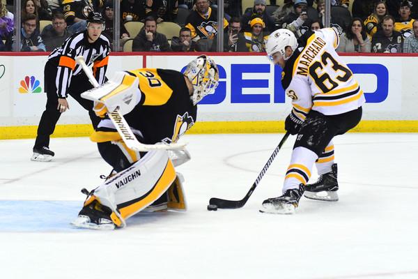 Matt+Murray+Boston+Bruins+v+Pittsburgh+Penguins+rPtFUrVFZehl.jpg