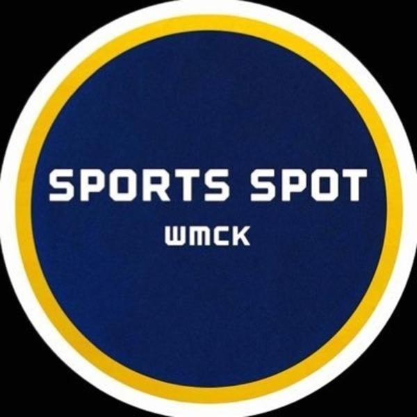 Sports Spot Logo (BNG).jpg