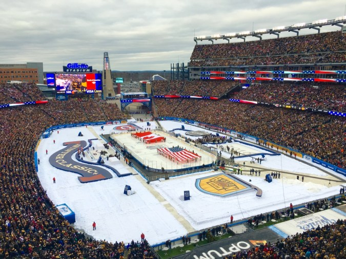 Bruins-Winter-Classic