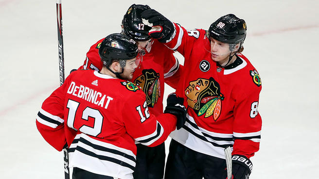 blackhawks_ceiling_usa_today