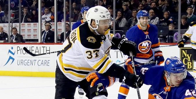 Patrice-Bergeron-Bruins-Islanders-featured-image