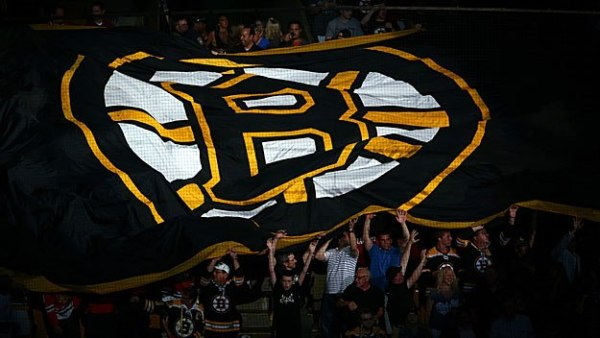 bruins-flag.jpg