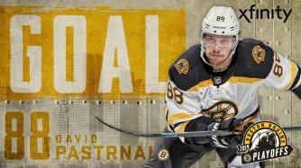 Pasta Goal