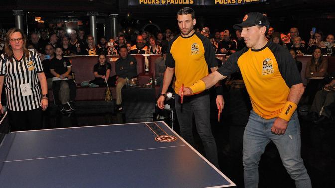 Bruins Pucks Paddles3
