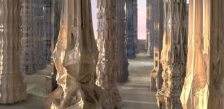 columns5