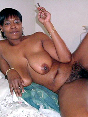Naked Black Housewives Exposed Perfect Slits Forbidden Sex Pictures Of Real Old Black Bitches Photo 5