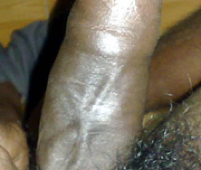 Description Black And Ebony Dicks