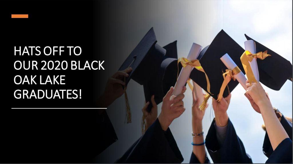 BOL_Graduates_CoverPic_2020-c28d1b9b