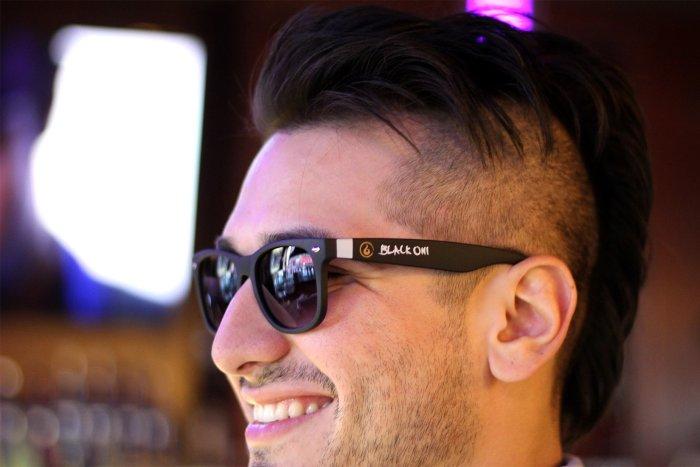 black-oni-specs