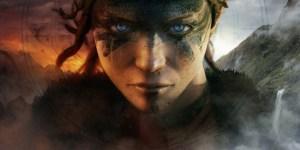 hellblade_senua_thumb