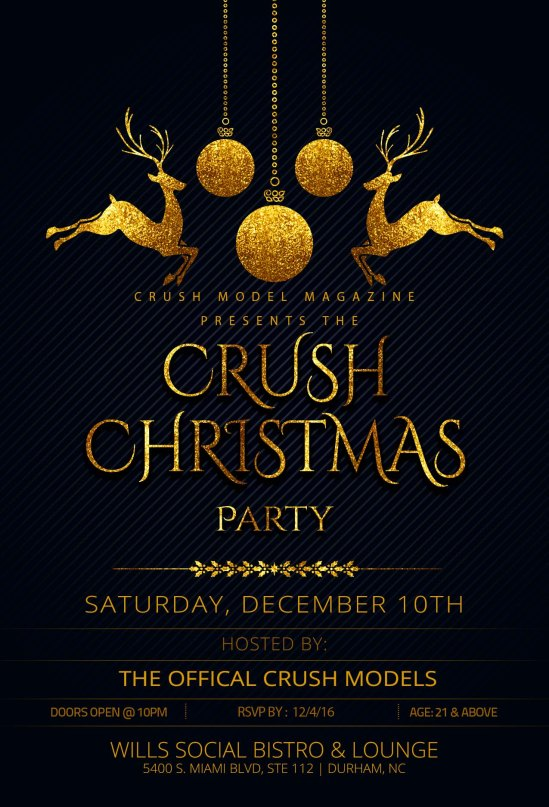 crush-christmas-flyer_02_web