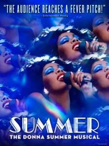 Summer_6x8Admat_LowRes