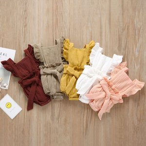 Cute-Baby-Girl-Ruffle-Romper-Jumpsuit-Outfits-Sunsuit-for-Newborn-Infant-Solid-Color-Children-Clothes-Kid-1.jpg