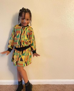 black-owned business MM Boutique