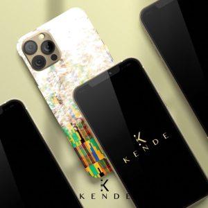 black-owned business Kende