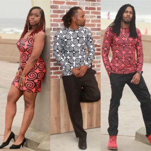 black-owned business Afr-I-Can Clothing LLCblack-owned business Afr-I-Can Clothing LLC