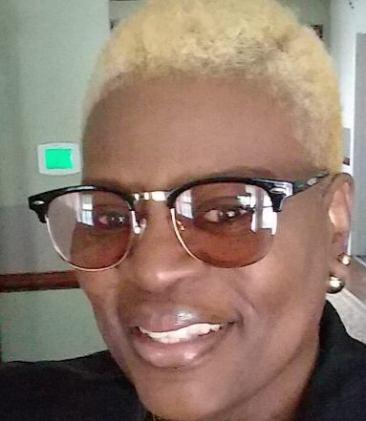 Antoinette R. Davis