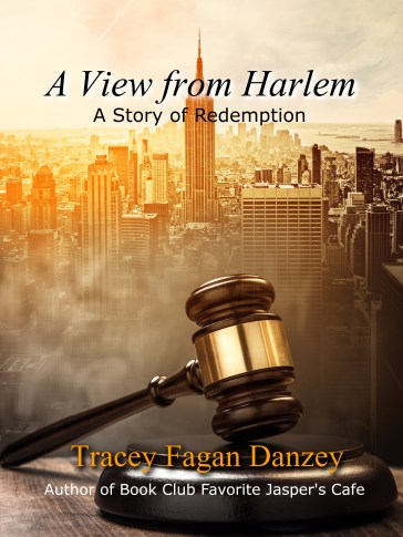 Harlem Final Revised Cover High Res