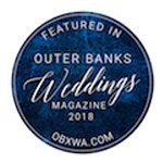 outer banks catering wedding event