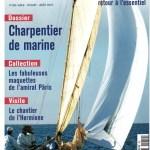 Presse_21