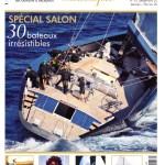 Presse_44