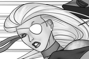 Forsaken Souls page 194