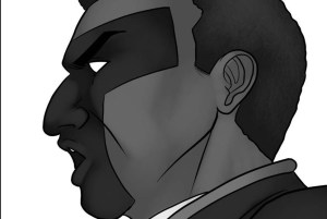 Forsaken Souls page 201