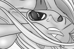Forsaken souls page 209