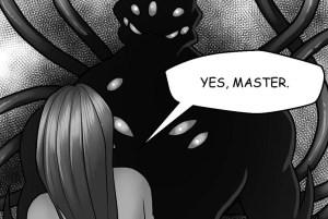 Forsaken Souls page 213
