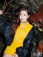 Blackpink Rose Ceci Korea